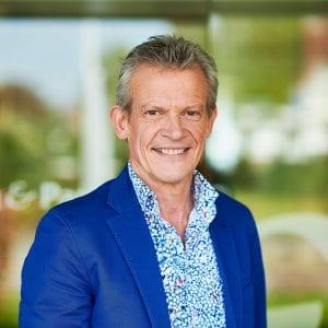 Jan Ridder